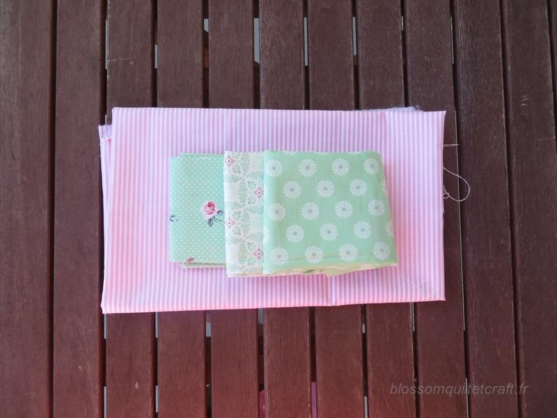 choix-des-tissus-pour-patchwork