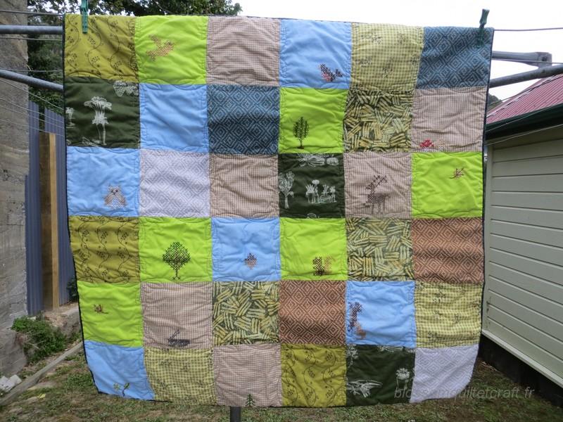 patchwork-point-de-croix