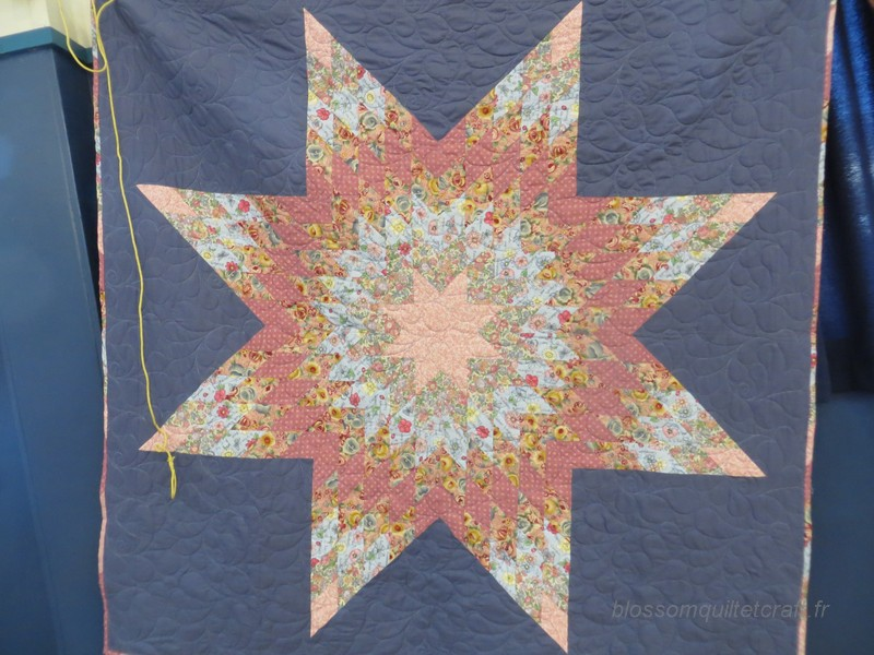show-and-tell-quilt