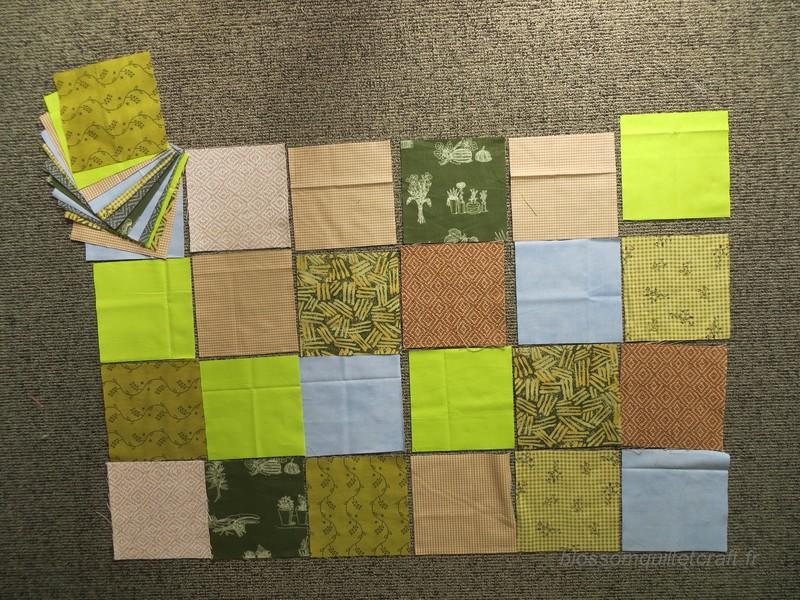 tissu-patchwork-pour-garcon