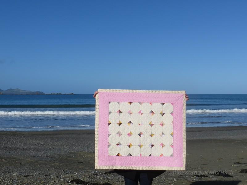 patchwork-avec-chutes-de-tissus