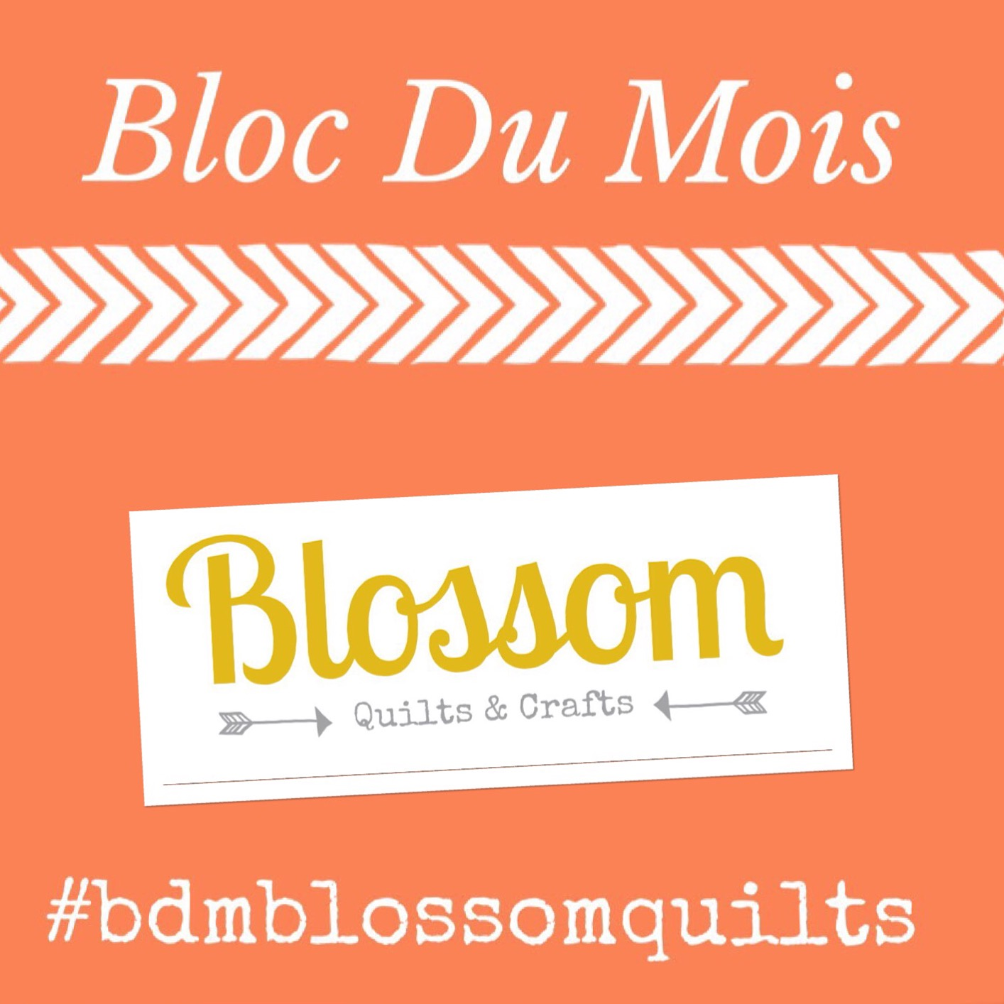 Bloc Du Mois