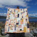 patchwork-francais