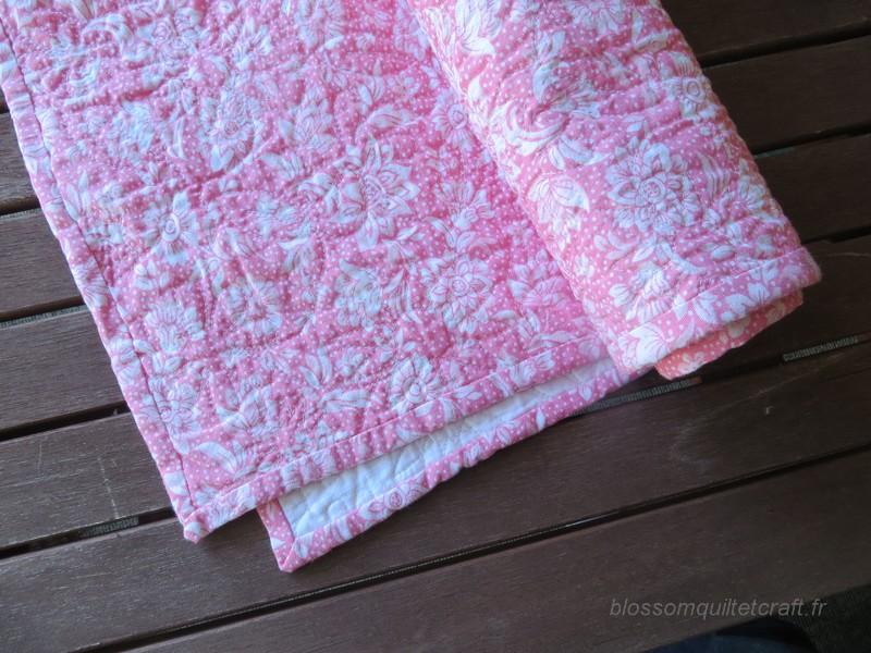 patchwork-rose
