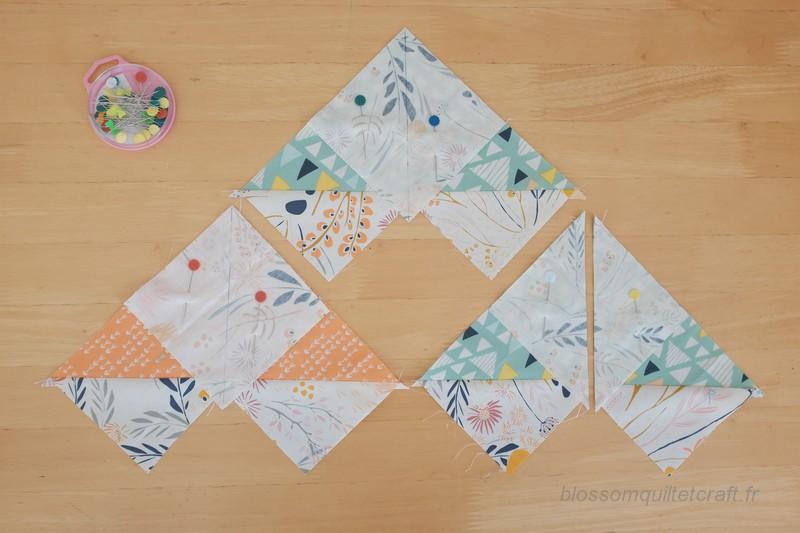instruction patch puzzle hollandais