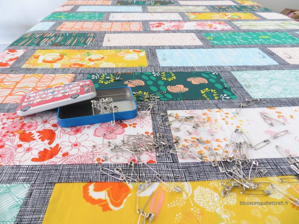 quilt-sandwich-patchwork