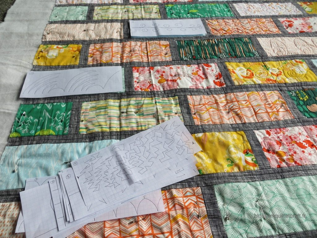 quilting-organisation-couture