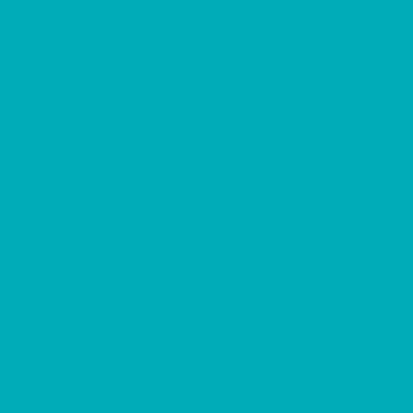 PE-402_Cozumel Blue