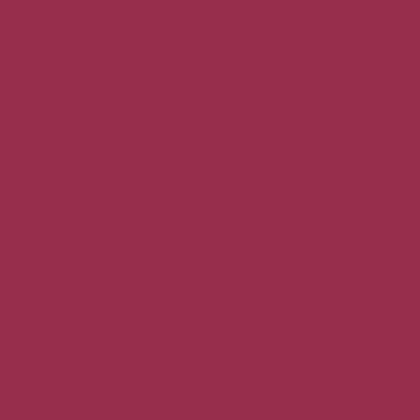 PE-427_Spiceberry