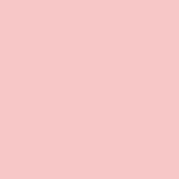 PE-420_Crystal Pink
