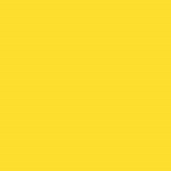 PE-448_Canary