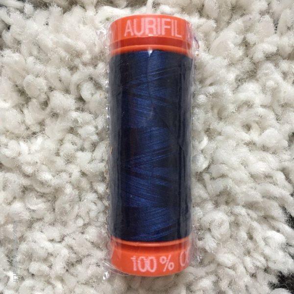 Aurifil 2783