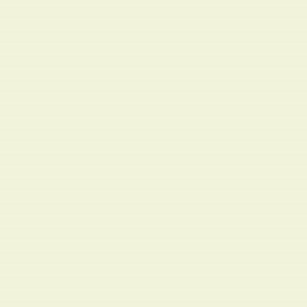 PE-408_ White Linen