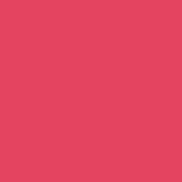 PE-473_Flamingo