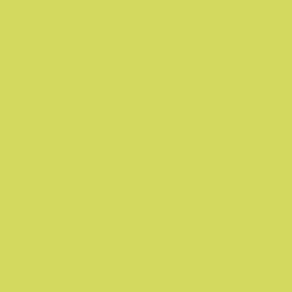 PE-416_Lemonade Fabrics
