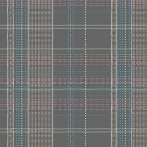 Art Galery fabrics CAP-P-1004-Secret-Ways-Plaid