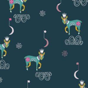 Art gallery fabrics https://www.blossomquiltetcraft.fr/wp-content/uploads/2020/04/LGU-57102-Sleep-Tight-Nightfall.jpg