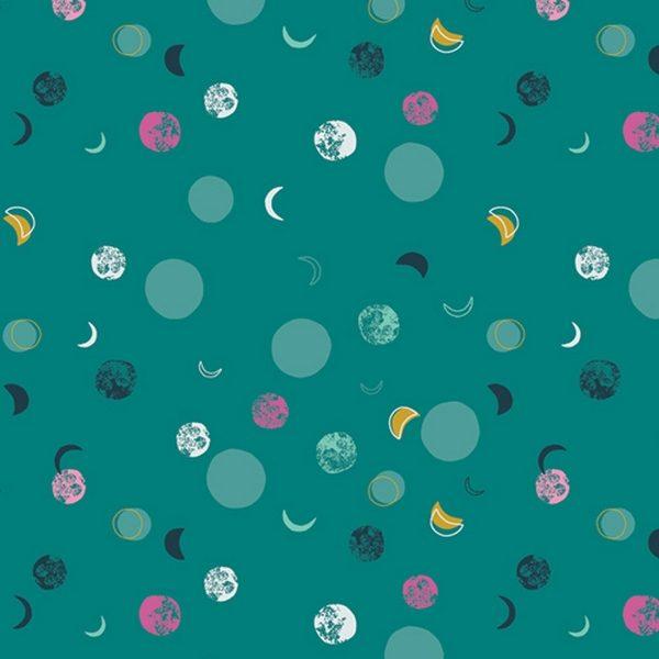 Art gallery Fabrics LGU-57103 Lumina Dusk