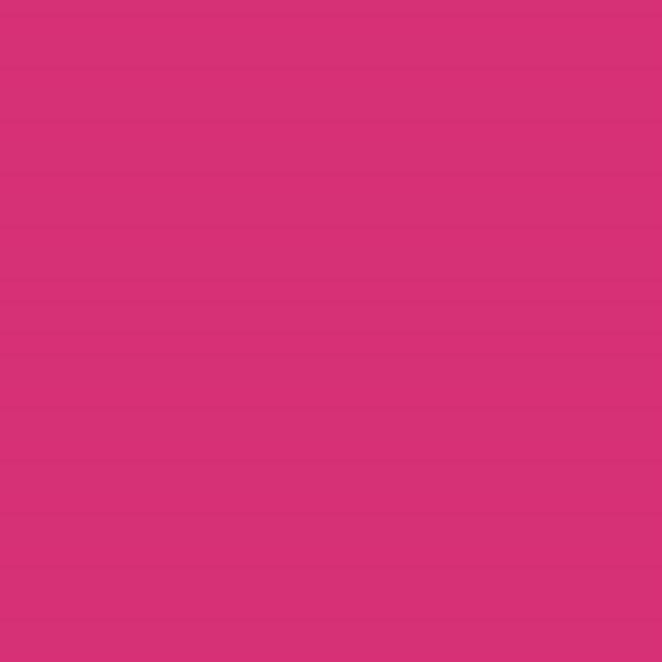 Art gallery fabrics PE-439_Raspberry Rose