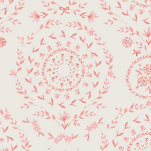 Art gallery Fabrics Eidelweiss Joy
