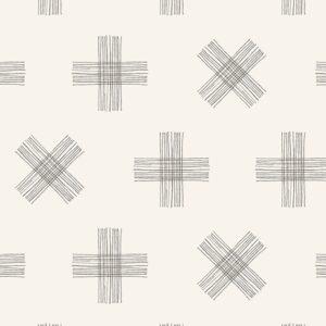 Art Gallery Fabrics CAP-N-6004_Twinkle Twinkle