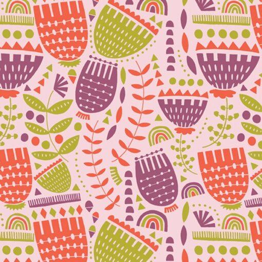 Art gallery fabrics KUS-23708
