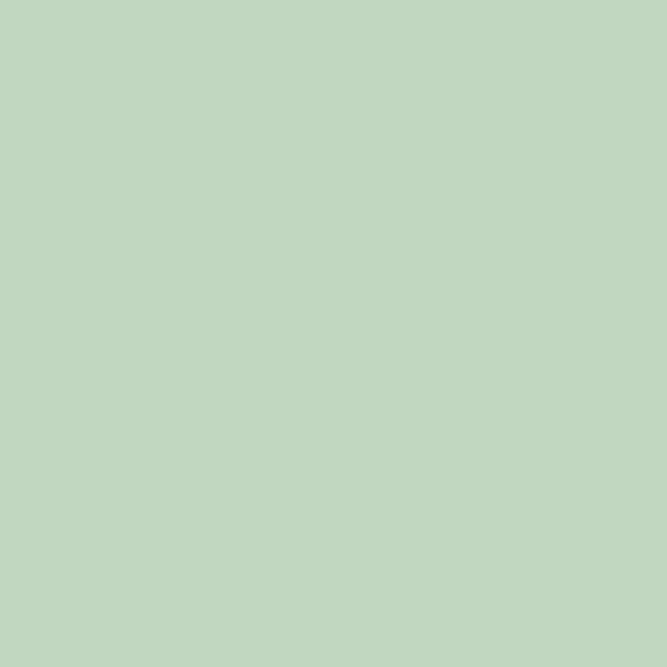 PE-412_Tender Green