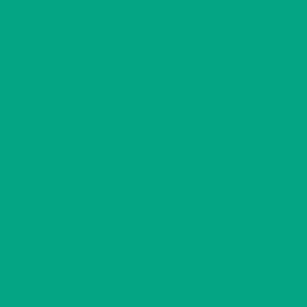 Art gallery Fabrics PE-417_Emerald