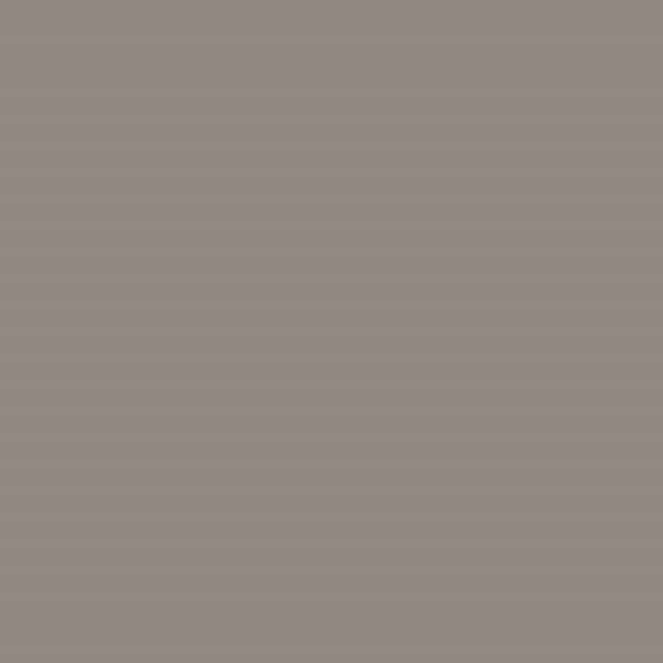 Art gallery Fabrics PE-469_Smooth Pebble