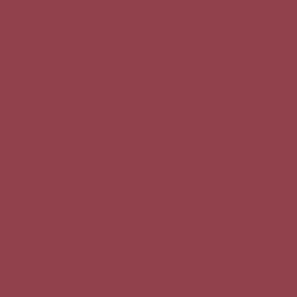 Art Gallery Fabrics PE-492_Weathered Brick
