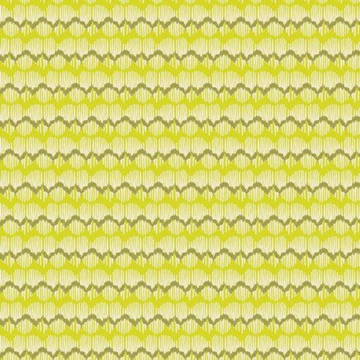 tissu Art gallery VRT-21806_Harmonious Act Citrus
