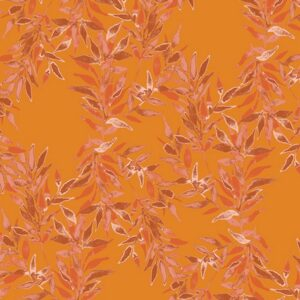 Art gallery fabrics VRT-21807_Cadence Winds Tang