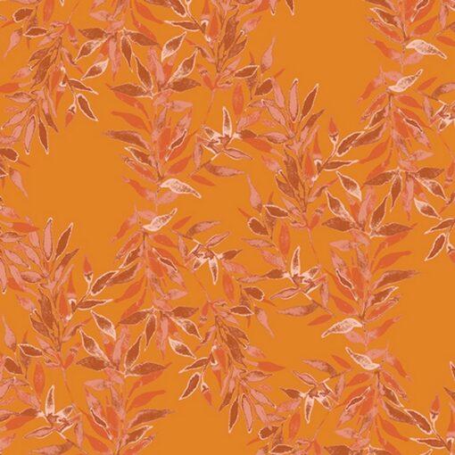 Art gallery fabrics VRT-21807_Cadence Winds Tang