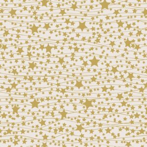 LTO-9238 Twinkle Star Art gallery Fabrics