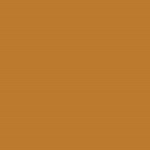 PE-485_Raw Gold
