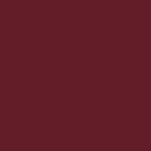 PE-491_Candied Cherry