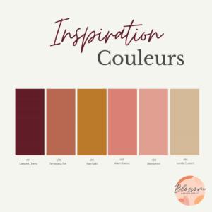Inspiration_Kismet art gallery fabrics