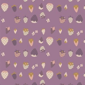 Berry Picking Art Gallery Fabrics