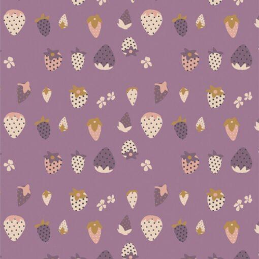 Berry Picking Art Gallery Fabrics