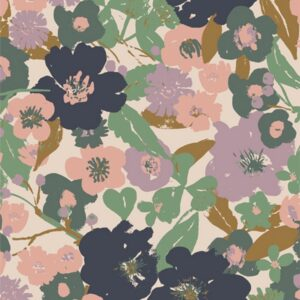 Full Bloom Art Gallery Fabrics