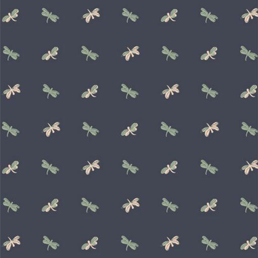 Twinkle Twinkle Galaxy Art Gallery Fabrics