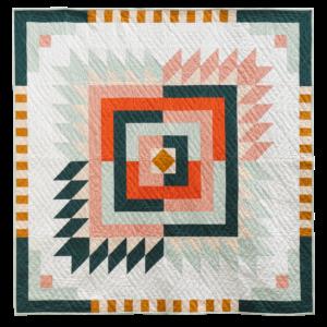 kit patchwork Floyd