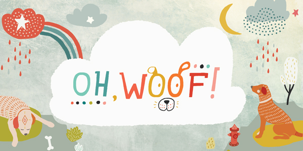 Oh-Woof-banner_jessicaswift