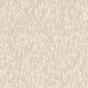 Art Gallery Fabrics Wildwood Birch