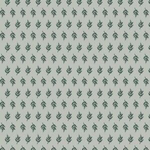 Art Gallery Fabrics tissus patchwork Antionettes Vintage